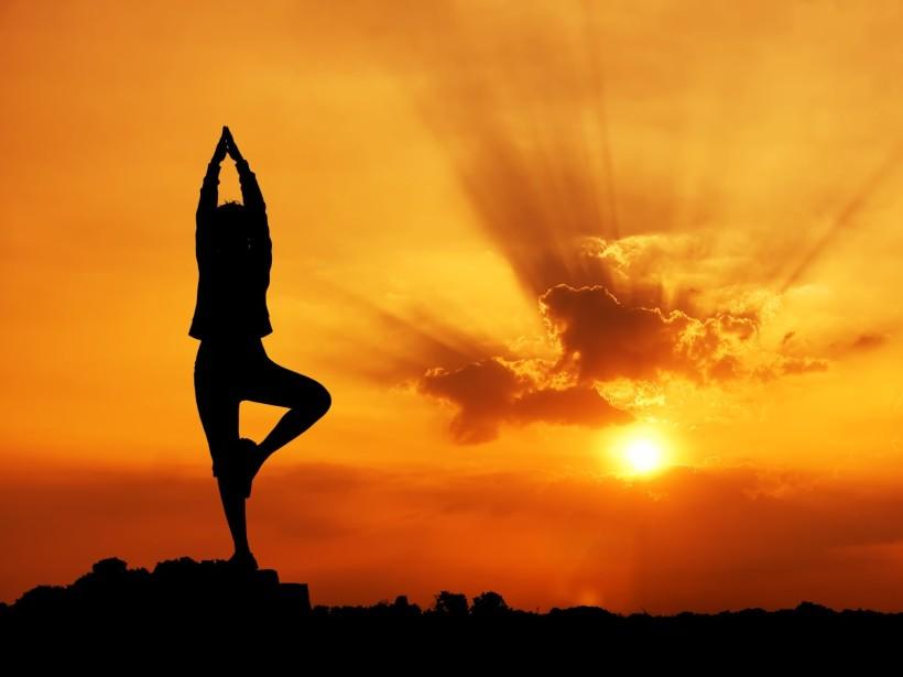 yoga-alliance-1600x1200