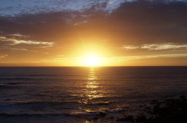 puesta-de-sol-vgr