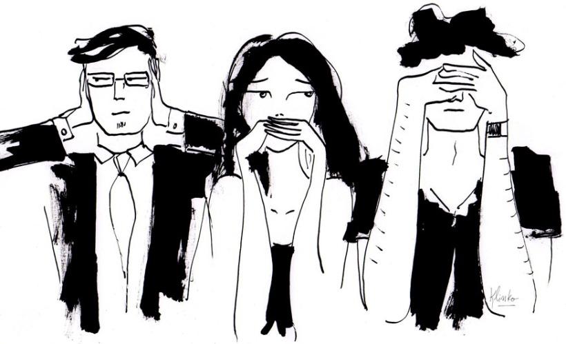 tabues-en-las-organizaciones